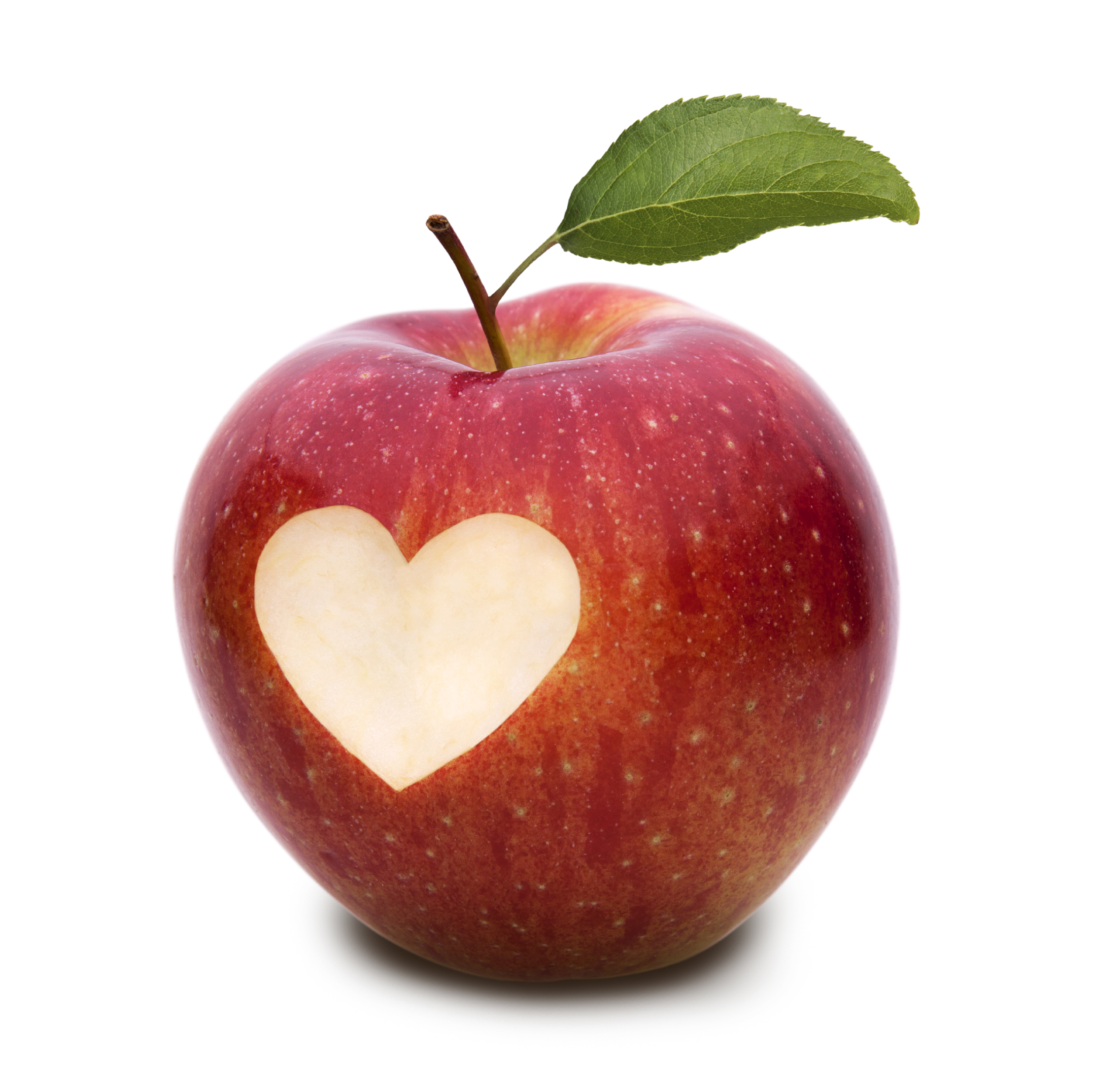 Как сделать приворот на яблоке фото 576