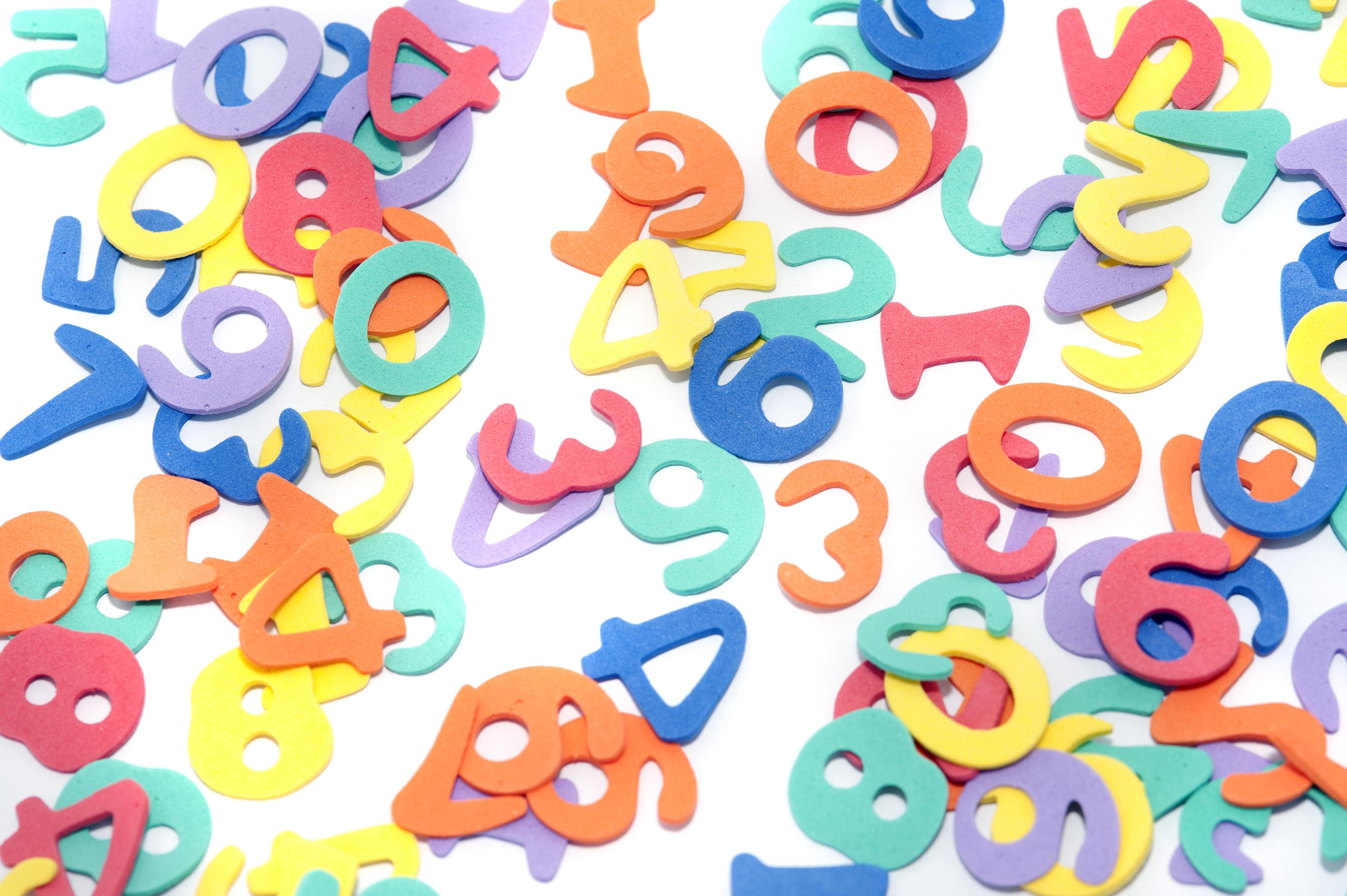 Нумерология: прогноз на 2017 год по дате рождения