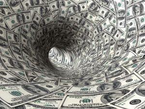 (мир сколько вам нужно денег чтобы жить в достатке