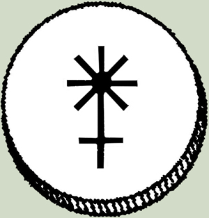 http://www.money-magic.ru/images/stories/pentacles/52765.jpg