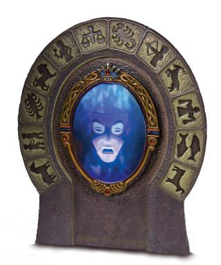 http://www.money-magic.ru/images/stories/pentacles/magic%20mirror.jpg